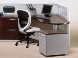 go green office furniture. fashionable and efficient cubicle go green office furniture a