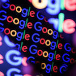 Google Announces Initiative to Help Publishers and Combat Fake News