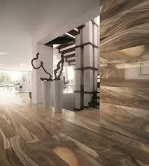 modern tile flooring ideas. Porcelain Tile Flooring \u2013 Modern And Durable Home Ideas Modern Tile Flooring Ideas O