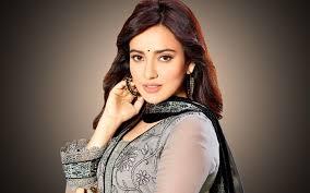 Deepika Padukone Bollywood Actress Beautiful Hot Indian