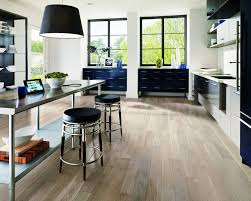 engineered or solid hardwood flooring within measurements 3000 x 2400
