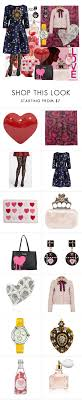 "Hearts"" by katherineew ❤ liked on Polyvore featuring Pretty Polly, Alexander  McQueen, Moschino, Chanel, Gucci, Salva… 