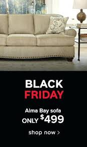 Ashley Furniture Black Friday Sale Canada Sales 2015 Ad 2017