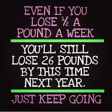Weight Loss Motivational Quotes 45 Weight Loss Motivation Quotes For Living A Healthy Lifestyle