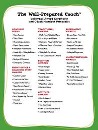 Football Certificate Template Beauteous Volleyball Certificate Templates Volleyball Pinterest