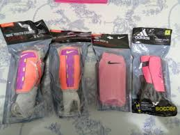 Adidas Shin Guards Youth Size Chart Youth Adidas Or Nike Soccer Shin Guards U Pick Size S M L Xl And Style See Chart