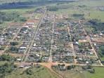 imagem de Novo Horizonte do Norte Mato Grosso n-4