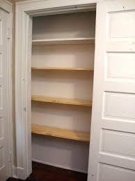 linen closet shelves linen closet storage baskets