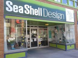 Seashell Design Sea Shell Design Clothing Store Truro All You Need To Know