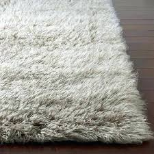 gray fluffy rug gray fluffy rug hand woven wool rug x ping great deals on gray fluffy rug