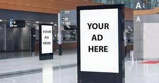 Digital Signage Big Data Compucom It Retail Systems