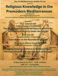 cu boulder essay sociology topics for essay sociology research cu mediterranean studies group the mediterranean seminar 170324cumedaarreligiousknowledge jpg