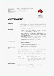 Open Office Resume Template 2018 Cool Resume Templates Open Office Format Openoffice Resume Template