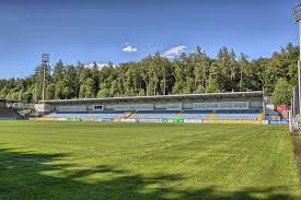 Opinions and recommended stories about dietmar hopp. Dietmar Hopp Stadion Ostadium Com