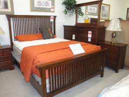 craftman furniture. Craftsman Style Bedroom Furniture. Full Size Of Design Headboard Quality Woodworking Mission Craftman Furniture