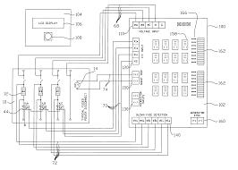 shunt trip breaker wiring diagram wiring diagram and hernes siemens shunt trip circuit breaker wiring diagram diagrams