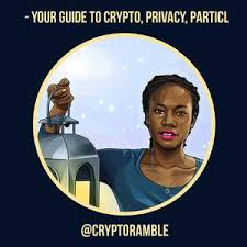 Share this link with your friends and earn 10% referral commission the bitcoin is a form of currency without notes and coins, it is a digital currency. Crypto Ramble Podcast Desi Rae Listen Notes