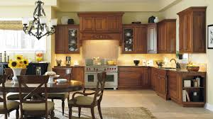 Masterbrand Kitchen Cabinets Inset Kitchen Cabinets Omega Cabinetry