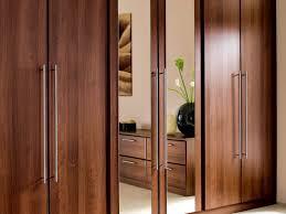 wardrobe beautiful mirrored bedroom furniture