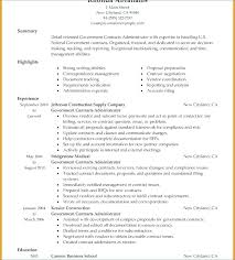Admissions Officer Sample Resume Awesome Police Officer Resume Sample Spacesheepco