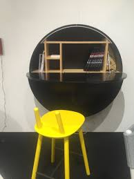 In The Search For The Perfect Desk - Get Inspired