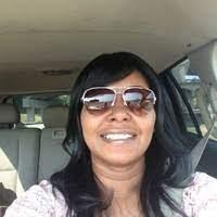 LaTonya Mack - Executive Assistant/ Secretary - Tuscaloosa VA Medical  Center | LinkedIn