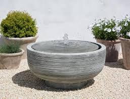 campania international fountains. Simple International Campania International Girona Fountain On Fountains I