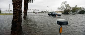 Image result for hurricane Harvey damages to houston images