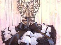Популярных изображений на доске «идеи»: 131 | Wedding ideas ...