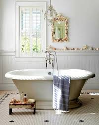 rustic chic bathroom ideas. Chic Bathroom Ideas 10 Best Of : Unbelievable Rustic Images Concept R