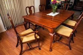 ikea dining sets dining sets opportunities kitchen table chairs dining sets room ikea dining sets uk