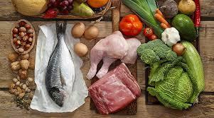 Овощи и фрукты в июле подешевели рыба и молоко незначительно  Овощи и фрукты в июле подешевели рыба и молоко незначительно подорожали