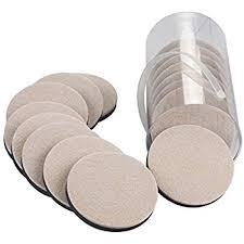 furniture sliders for wooden floors. 16pcs furniture sliders 3.5 inch felt moving pads for hardwood floors and other hard wooden