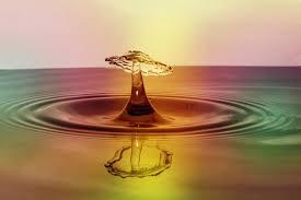 Dr Masaru Emoto Wassergedächtnis Wasserenergetisierung Lichtkreis