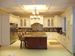 Custom Kitchen Cabinets Toronto Infinity Kitchens In Oakville On