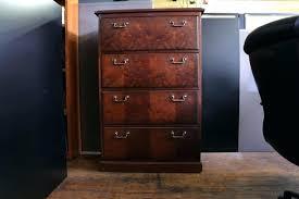 best oak file cabinets 4 drawer b0526311 antique oak file cabinet antique wooden file cabinets colored