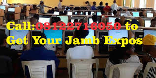 Daddii Jones Media™ 2020 JAMB CBT RUNS, JAMB RUNS, 2020 JAMB EXPO