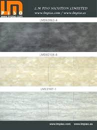 flooring adhesive remover vinyl tile glue vinyl tile glue vinyl flooring vinyl tiles glue down vinyl flooring flooring vinyl tile glue concrete vinyl tile