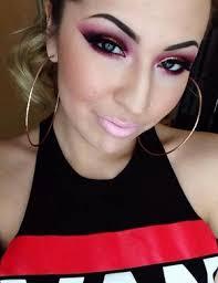 insram twitter starrlygladue facebook makeup by starrly starrlygladue