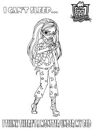 Small Picture 97 best Coloring Pages for the Kidlets images on Pinterest
