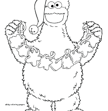 Abby Coloring Pages Jumppartyorg