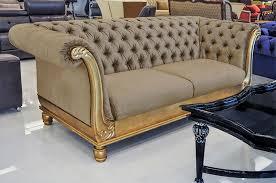 click to see larger image loading zoom tufted sofa velvet sperrazza velvet tufted sofa l7