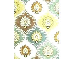 pier one rugs home design outdoor 1 runners canada magnolia pier one rugs