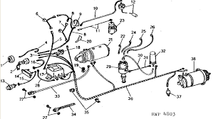 wiring diagram for 4020 john deere tractor the wiring diagram john deere 2010 tractor wiring john wiring diagrams for car wiring diagram