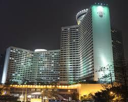 7 Days Inn Guangzhou Yifa Street Branch 7 Day Itinerary In Guangzhou Travel Itinerary To Guangzhou
