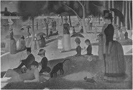 "<b>New Light</b> on Seurat's"" Dot"": Its Relation to Photo-Mechanical <b>Color</b> ..."