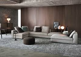 canapé minotti Google Search g o g a c z Pinterest