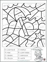Unique Energy Resources Coloring Pages 001cpme