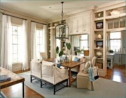 Image Of: Coastal Living Decorated Homes