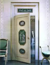 interior door painting ideas. Painting Interior Doors Luxury 30 Creative Door Decoration Ideas  Personalizing Interior Door Painting Ideas